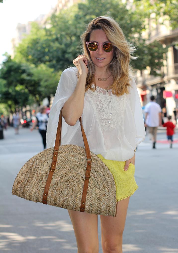 crochet_shorts (3)
