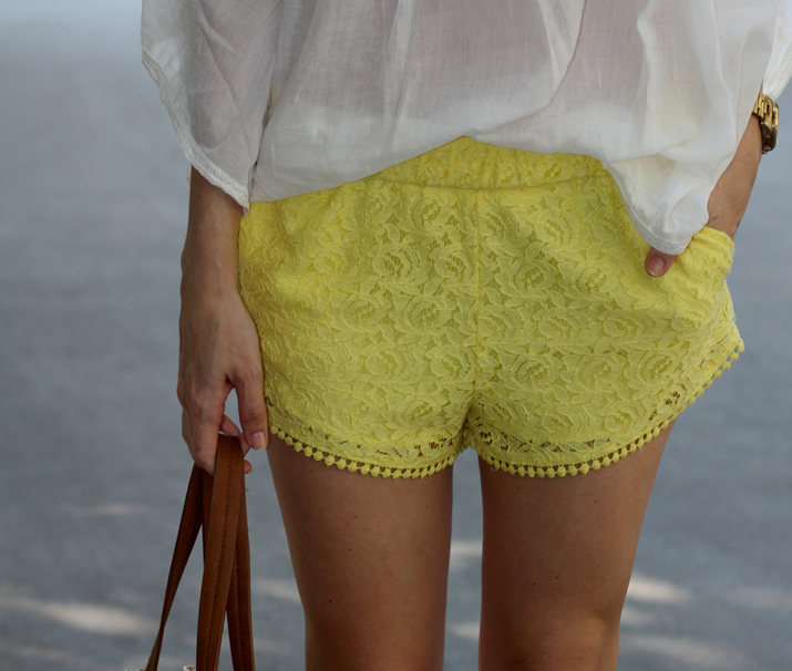 crochet_shorts (6)