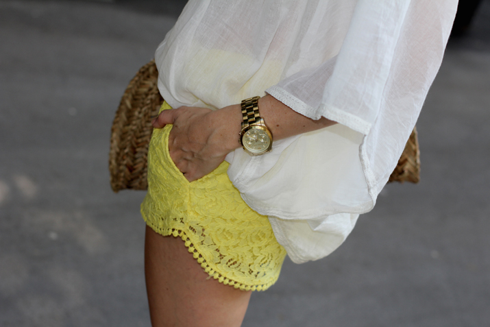 crochet_shorts (9)
