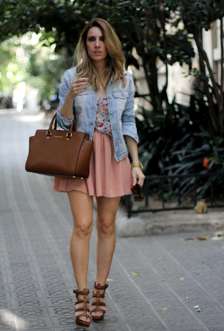 denim_jacket_blogger (1)