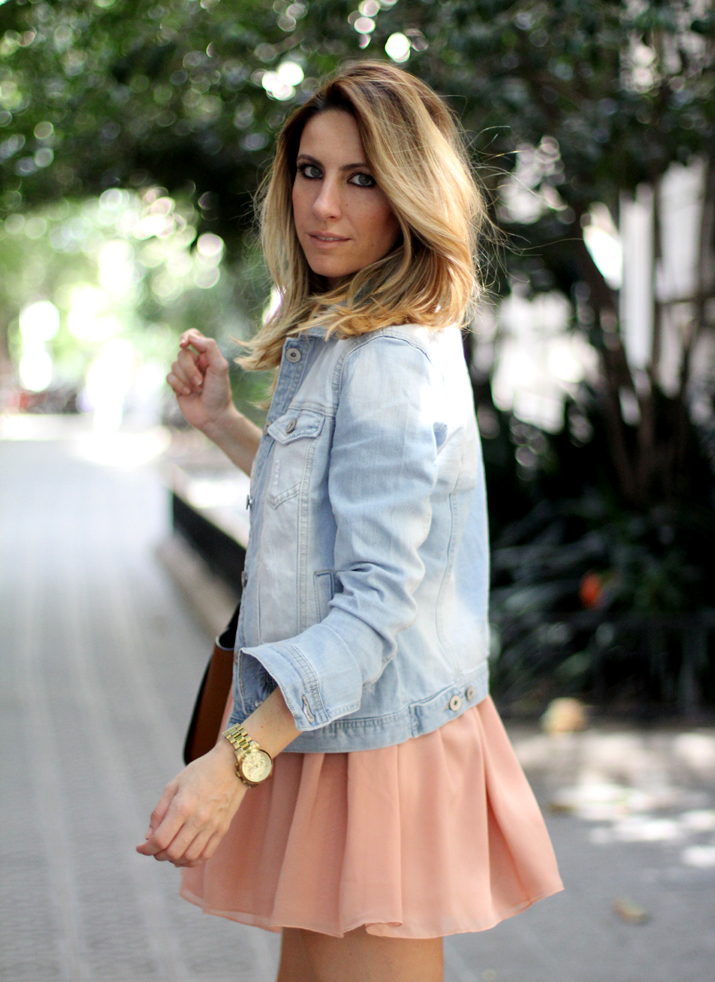 denim_jacket_blogger (3)
