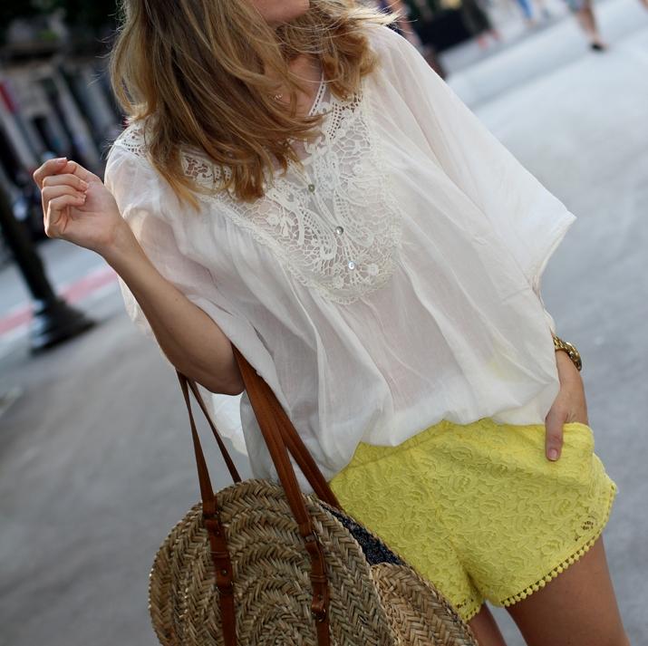 fashion_blogger_Barcelona1
