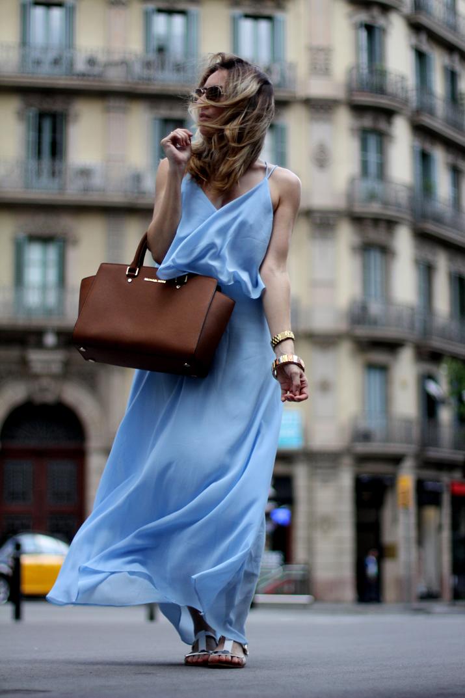 fashion_blogger_barcelona-Monica_Sors (1)