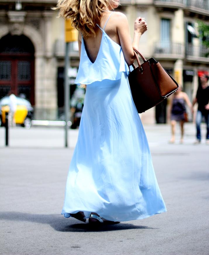 fashion_blogger_barcelona-Monica_Sors (3)1