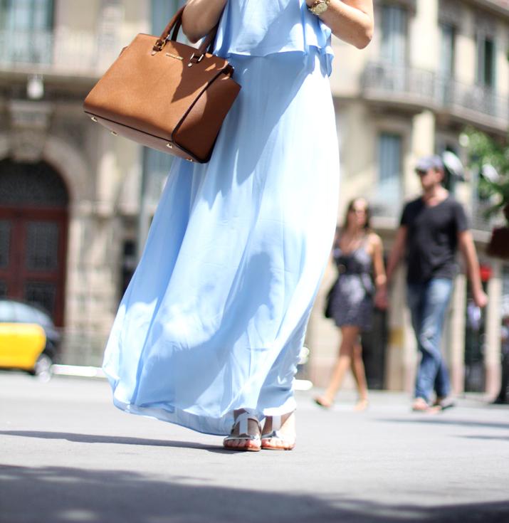 fashion_blogger_barcelona-Monica_Sors (5)