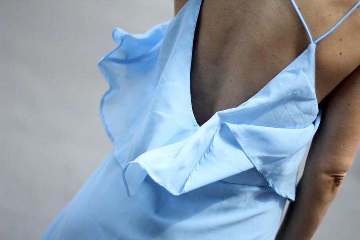 fashion_blogger_blue_dress (1)