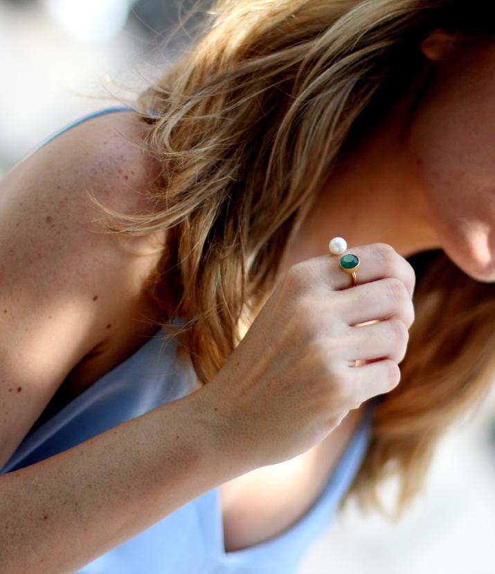 fashion_blogger_blue_dress (2)