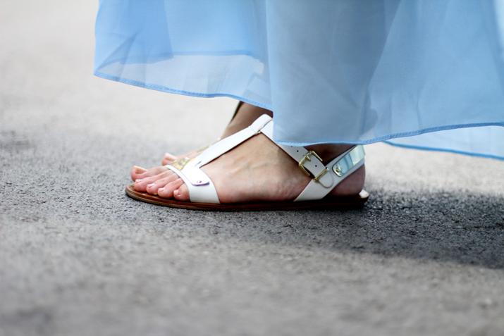 fashion_blogger_blue_dress (4)