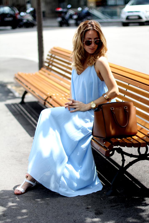 fashion_blogger_blue_dress (5)