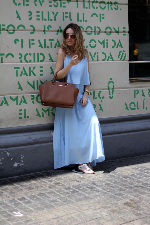 fashion_blogger_blue_dress (6)