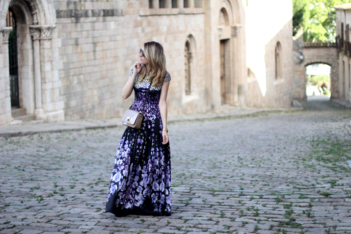long_dress_summer (2)