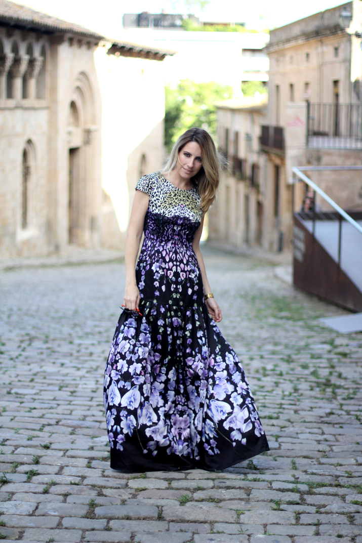 long_dress_summer (3)