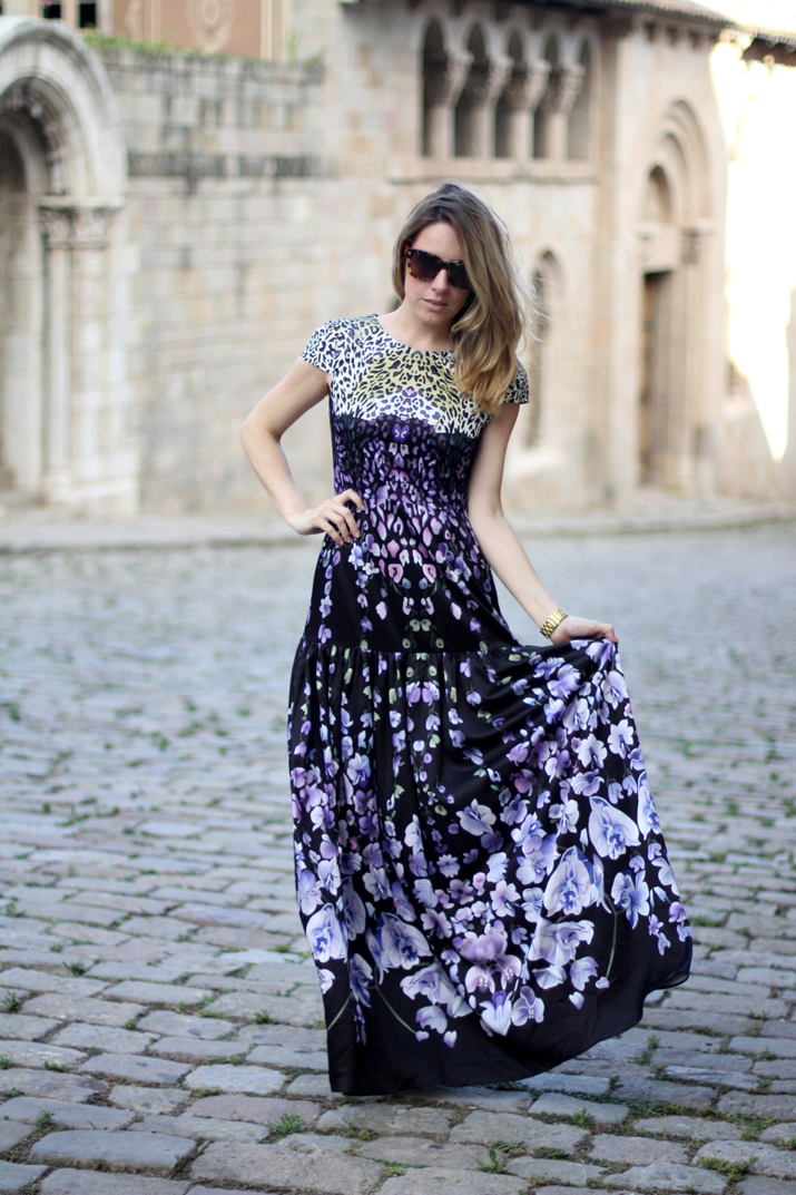 long_dress_summer (4)