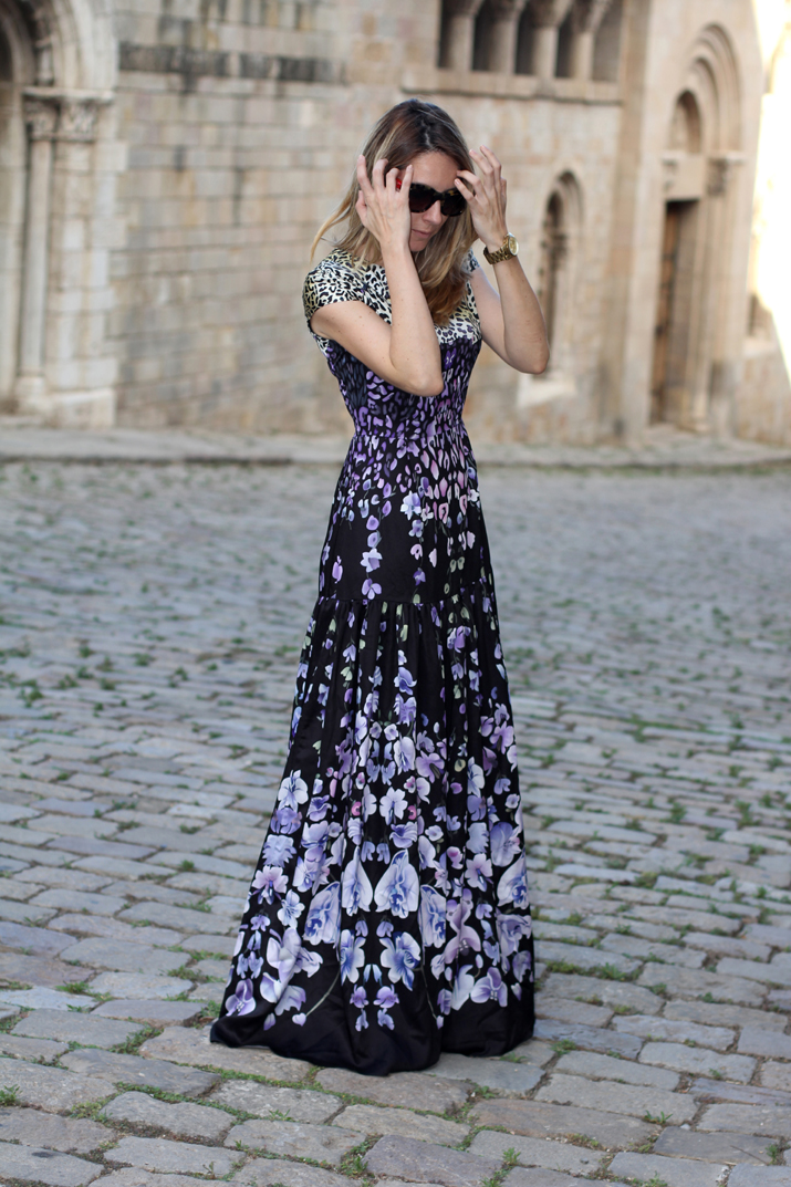 long_dress_summer (5)