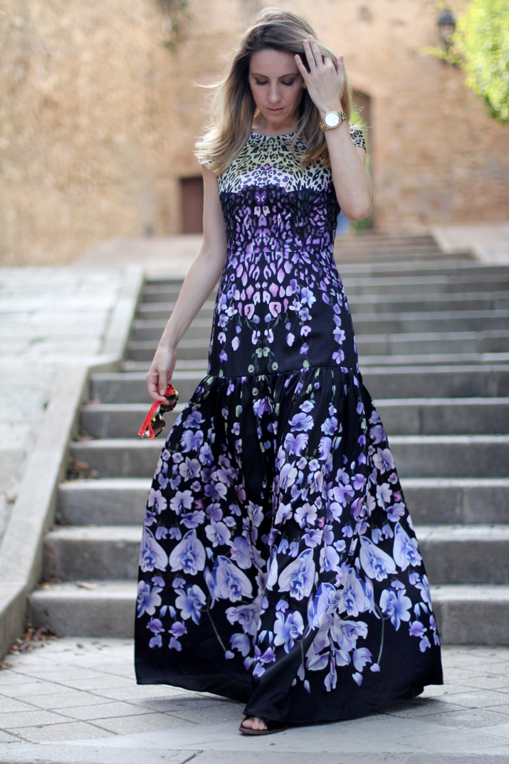 long_dress_summer (9)