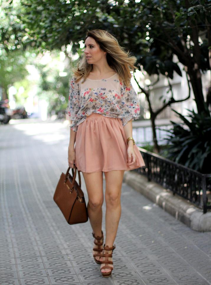 open_back_blouse_blogger (11)
