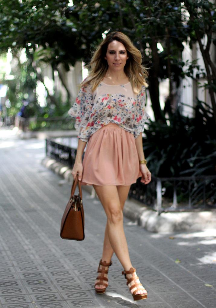 open_back_blouse_blogger (13)
