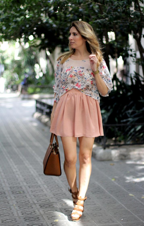 open_back_blouse_blogger (14)