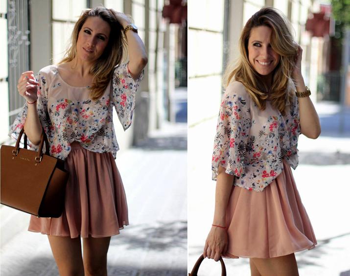 open_back_blouse_blogger (2)
