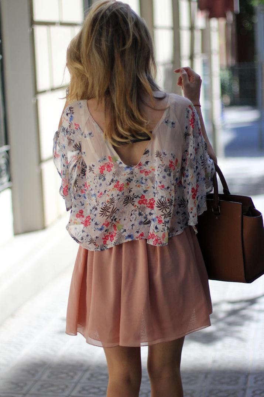 open_back_blouse_blogger (3)