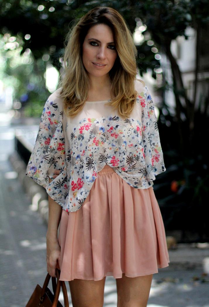 open_back_blouse_blogger (4)