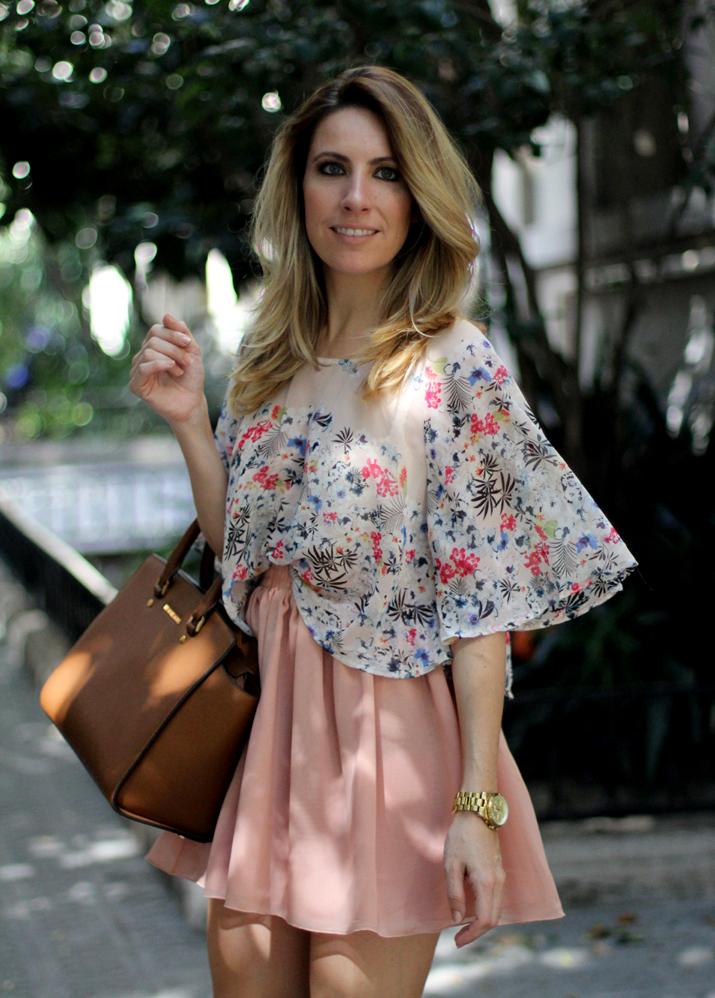 open_back_blouse_blogger (5)