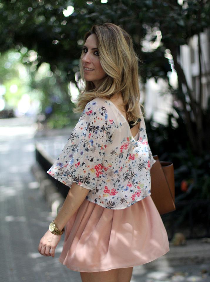 open_back_blouse_blogger (6)