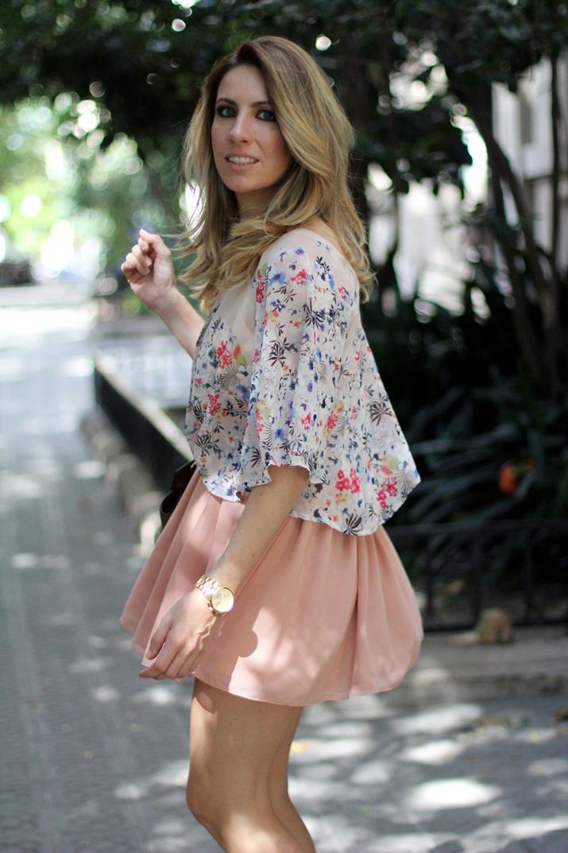 open_back_blouse_blogger (7)