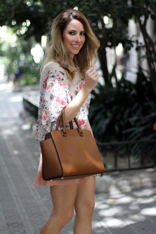 open_back_blouse_blogger (8)