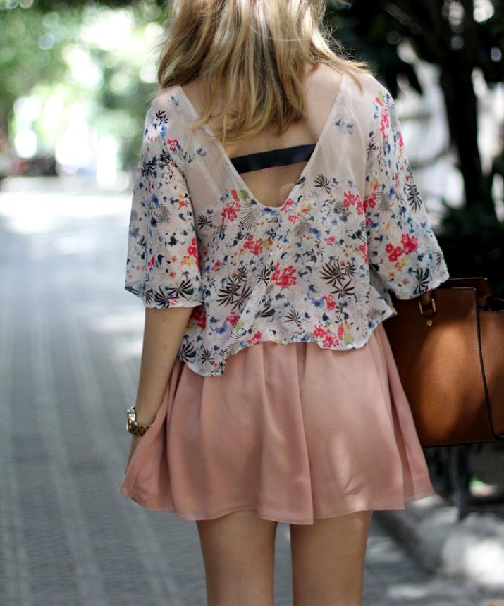 open_back_blouse_blogger (9)