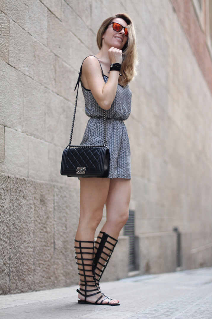 playsuit_fashion_blogger_Barcelona-Monica_Sors (10)