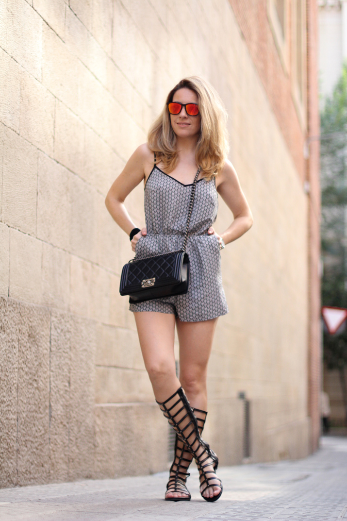 playsuit_fashion_blogger_Barcelona-Monica_Sors (12)
