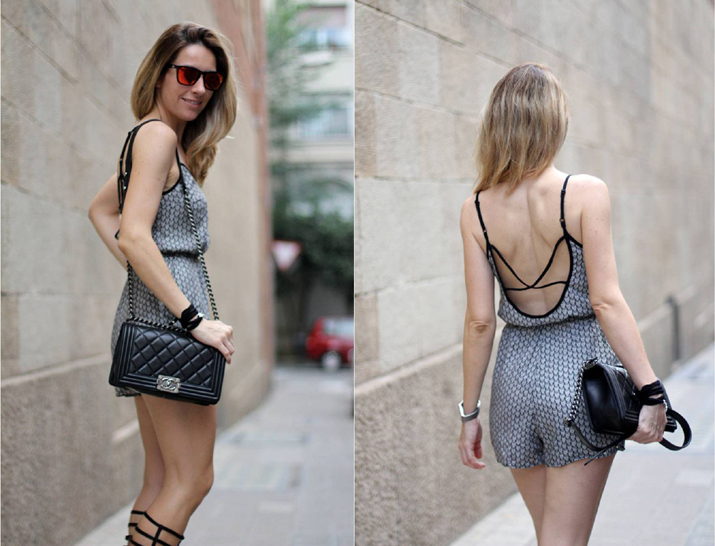 playsuit_fashion_blogger_Barcelona-Monica_Sors (3)