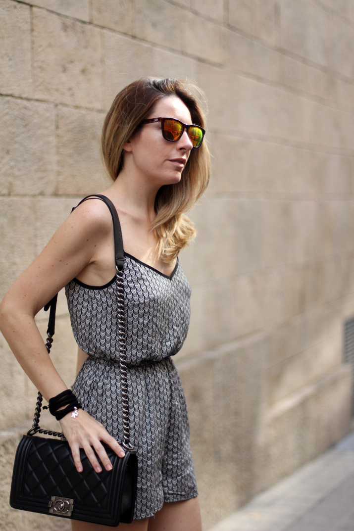 playsuit_fashion_blogger_Barcelona-Monica_Sors (4)