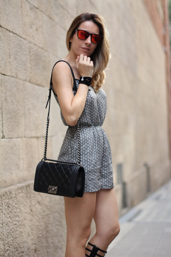 playsuit_fashion_blogger_Barcelona-Monica_Sors (5)
