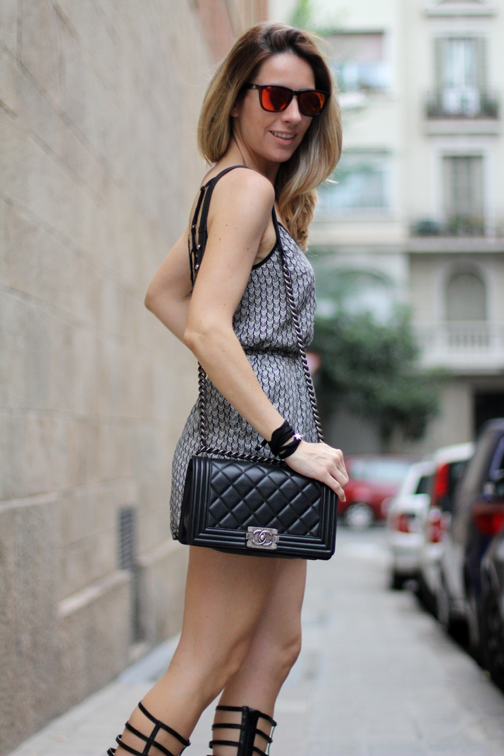 playsuit_fashion_blogger_Barcelona-Monica_Sors (6)