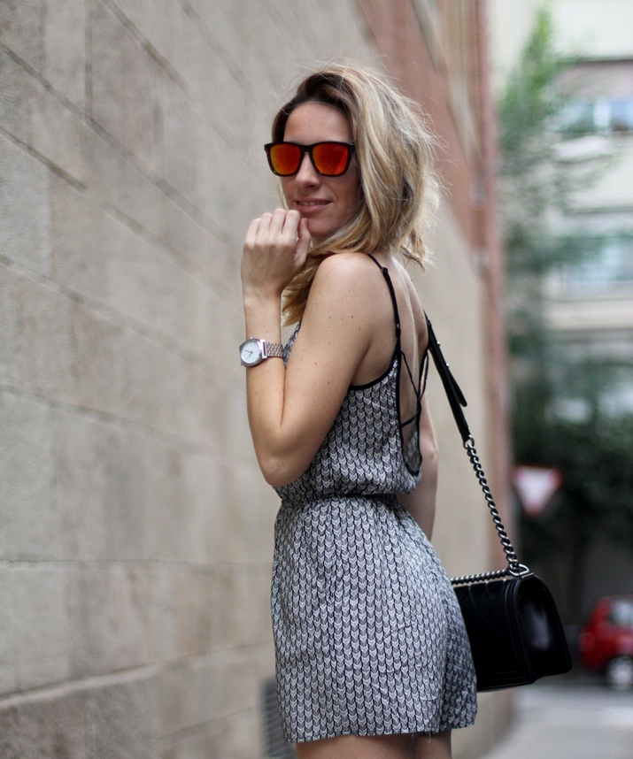 playsuit_fashion_blogger_Barcelona-Monica_Sors (7)1