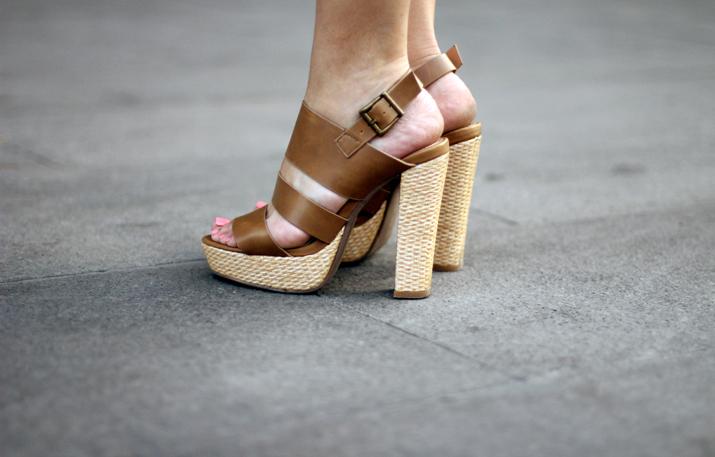 suiteblanco_shoes (1)