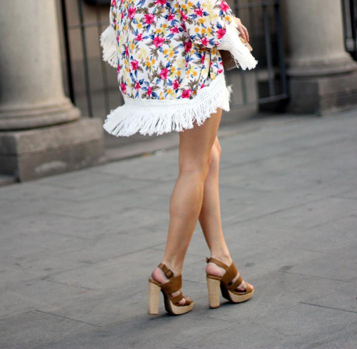 suiteblanco_shoes (2)