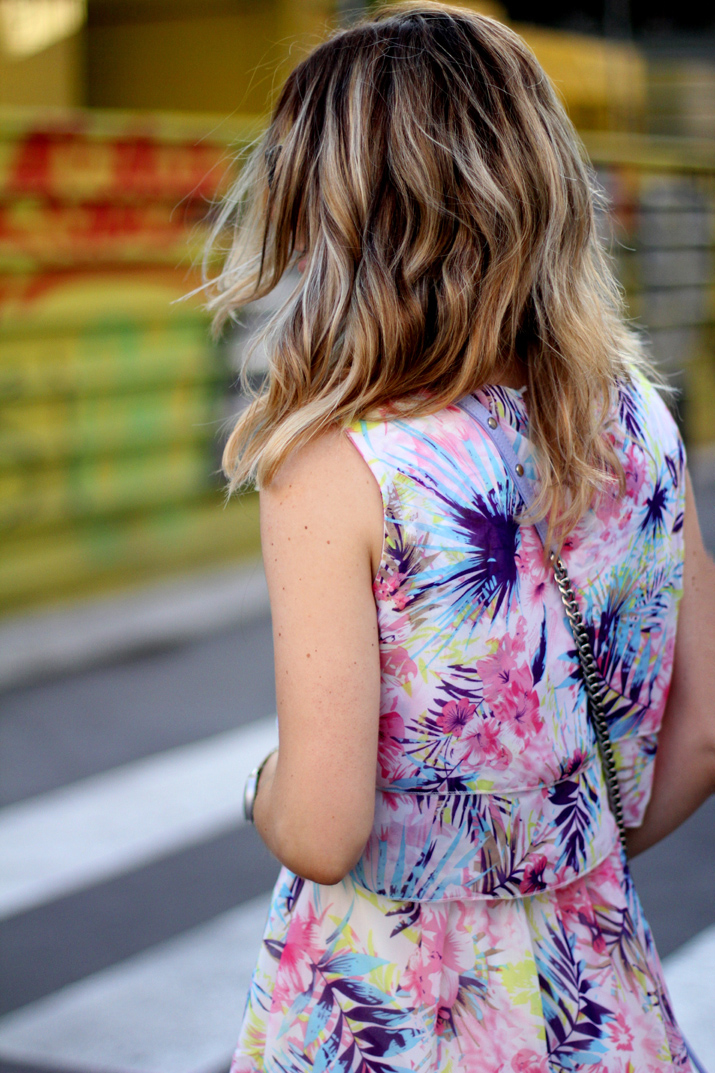summer_dress-blogger_Barcelona (1)1