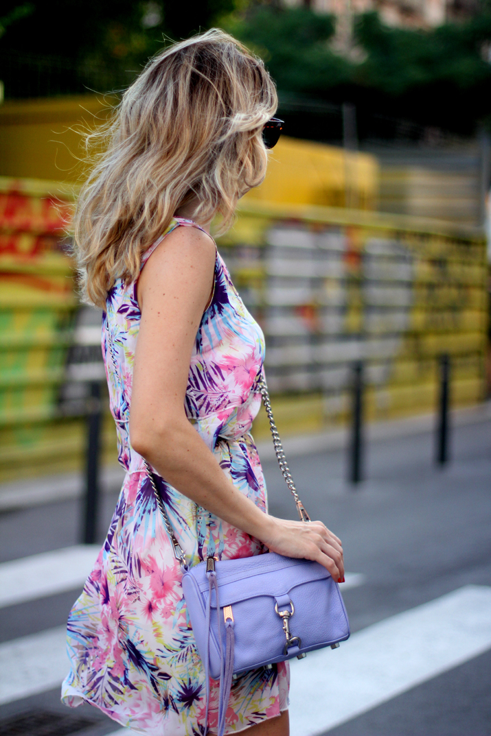 summer_dress-blogger_Barcelona (2)