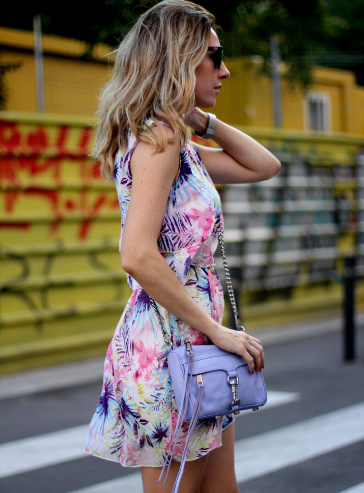 summer_dress-blogger_Barcelona (3)