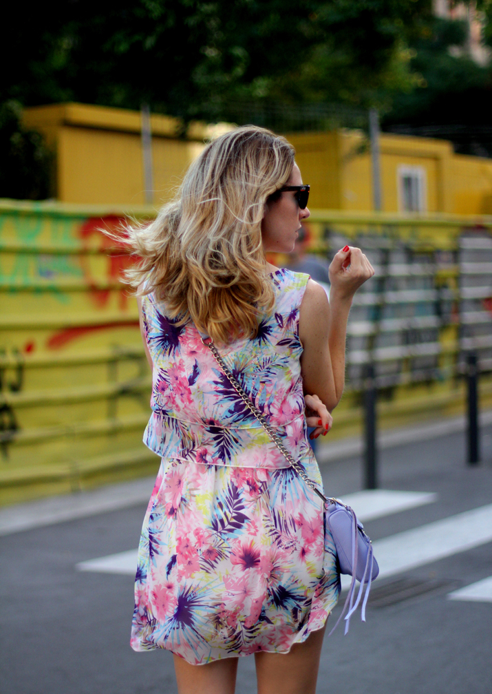 summer_dress-blogger_Barcelona (4)