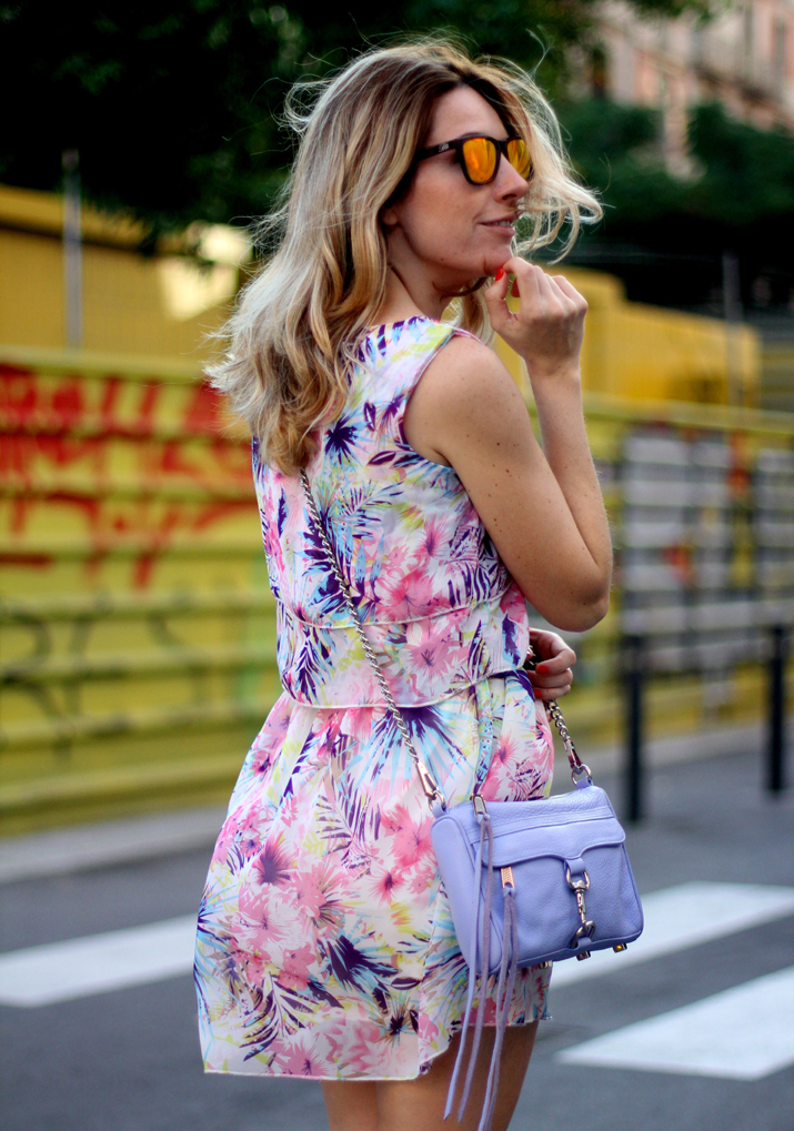 summer_dress-blogger_Barcelona (5)