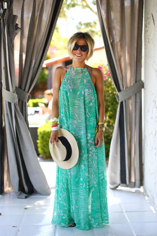 looks de verano 2014 blog de moda