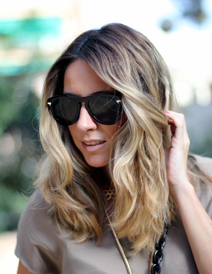 vestido_beige_blogger (1)
