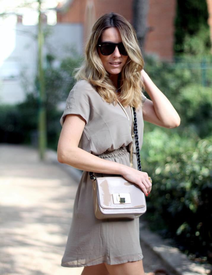 vestido_beige_blogger (4)