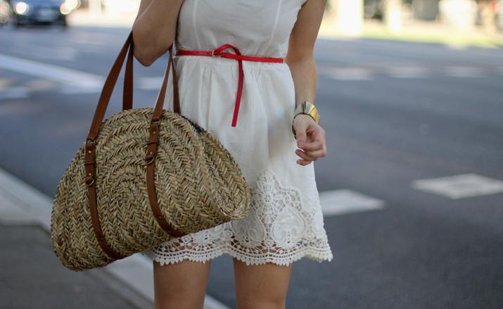 vestido_blanco_verano_guipur (1)