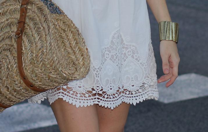 vestido_blanco_verano_guipur (2)