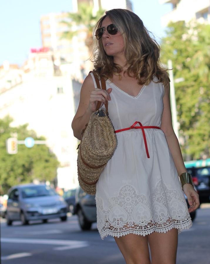 vestido_blanco_verano_guipur (3)